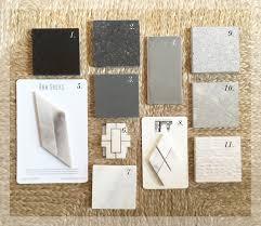 bathroom design using natural stone tile mcgrath ii blog