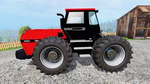 case ih 4994 parts what to look for when buying case ih 4994