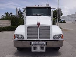 automatic kenworth trucks for sale kenworth trucks in pompano beach fl for sale used trucks on