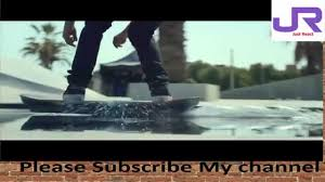 lexus hoverboard on youtube just react the lexus hoverboard it u0027s here funny video