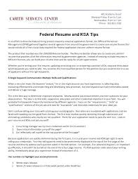 federal resume exles usa resume format usa resume format resume template