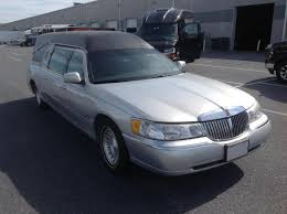 nissan altima for sale trenton nj funeral for sale 2000 lincoln town car hearse 626 lincoln town