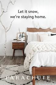 most comfortable bedding the most comfortable bedding you ll ever own house pinterest