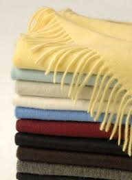 wholesale wedding favors online retail wholesale shawls wraps wedding favors corporate