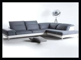 comment entretenir le cuir d un canapé canape entretenir canape cuir magasin de canapac belgique