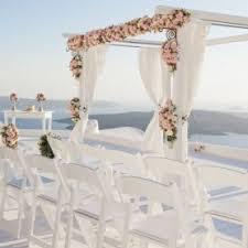 weddings in greece island wedding inspirationssantorini weddings archives