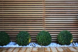 small urban garden design ideas video inspirations 2017 weinda com
