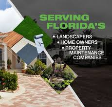 Home Design Depot Miami Landworks Depot Landscape Supply Mulch Sod Soil Rock