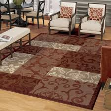 Area Rugs For Under Kitchen Tables Walmart Kitchen Throw Rugs Home Design Ideas