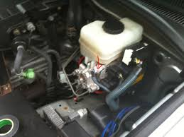 toyota 4runner check engine light vsc trac vsc off disable vsc trac and abs without damaging factory wiring toyota