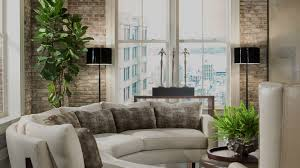 furniture suburban furniture furniture stores okc ok north