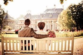 find love in england u0027s greatest love stories this valentine u0027s day