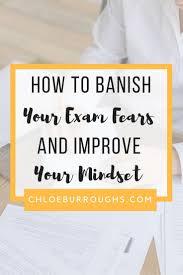 the 25 best exam preparation tips ideas on pinterest study