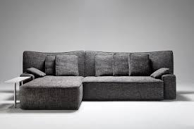 canape starck driade sofas starck