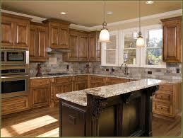 Lowes Cheyenne Kitchen Cabinets Lowes Kitchen Cabinets In Stock Lowes Kitchen Cabinets Images