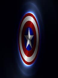captain america wallpaper free download captain america hd wallpapers free download hd wallpapers