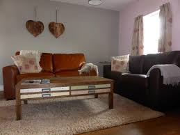 holiday home house holiday let kendal uk booking com
