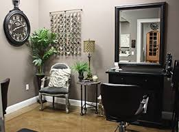 best 25 home salon ideas on striped walls home