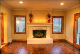 Remodeling Living Room Ideas Living Room Remodeling Ideas Living Room Renovation Ideas Living