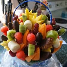 fruit arrangements delivered edible arrangements 16 reviews gift shops 11217 a hwy