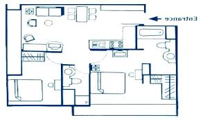 bedroom plan master bedroom suite plans kivalo club