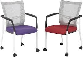 conference room chairs supply the needed comfort for long meetings