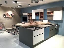 cuisine design en u bar de cuisine design founderhealth co