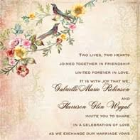 invitation wording etiquette a guide to wedding invitation wording etiquette brides