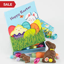 easter gifts easter gifts figi s