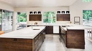 why do kitchen remodels go over budget miller hobbs group
