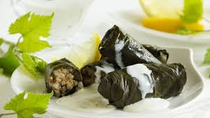 griechische küche griechische küche trip2athens