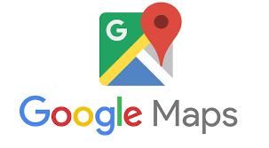 geogle maps maps hyperlapse funktion in der zeitachse