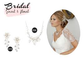 jon richard jon richard alan devoted pearl 1 i take you wedding