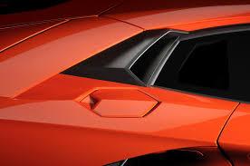 2014 Lamborghini Aventador Coupe - lamborghini aventador coupe 2011 rivals parkers
