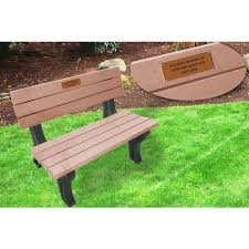 Bench Locations 15 Best Ways To Personalize Benches Images On Pinterest Benches