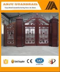 home gate colour design brightchat co
