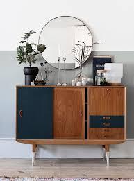 Modern Sideboard Uk Best 25 Cheap Sideboards Ideas On Pinterest Rustic Kitchen