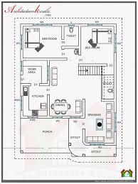 2 bedroom house plan 2 bedroom house plan kerala style fresh 4 bedroom 2 story house