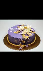 20 best birthday cakes images on pinterest amazing cakes