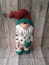 fashioned santa clause ornament fashioned santa called