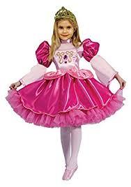 Ballerina Halloween Costume Amazon Graceful Ballerina Costume Dress