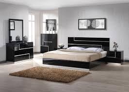 Bedroom Furniture On Line 20 Crisp Modern Condo Bedroom Furniture For Uncluttered Look