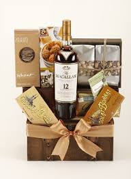 whiskey gift basket how to make a whisky gift basket scotch addictscotch addict