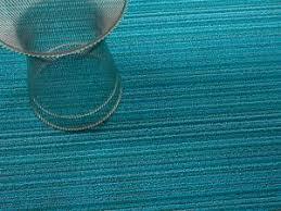 Turquoise Indoor Outdoor Rug Chilewich Floor Indoor Outdoor Mats