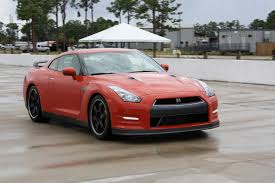 nissan gtr matte black and red 2013 nissan gt r first drive