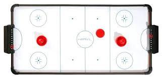 air hockey table reviews tabletop air hockey tabletop air hockey table reviews boia club