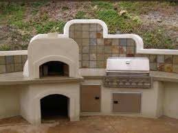 Backyard Bbq Aberystwyth 75 Best Pizza Ovens U0026 Fireplaces Images On Pinterest Pizza Oven