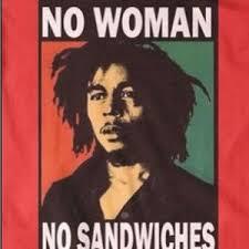 Woman Kitchen Meme - women kitchen jokes kappit