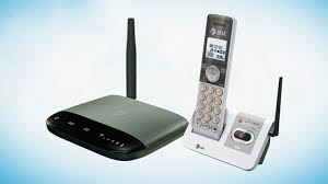 At T Universal Business Card At U0026t Wireless Home Phone