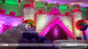 wall party decorations shenra com